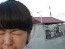b0174310_2213953.jpg