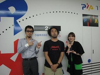 大阪キャンペーン_e0123412_12234738.jpg