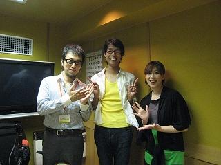 大阪キャンペーン_e0123412_12263273.jpg
