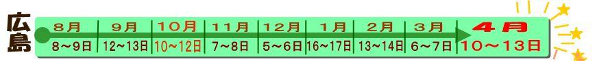 広島ヴェーダーンタ キャンプ2010/4月に向けて。_d0103413_18195587.jpg
