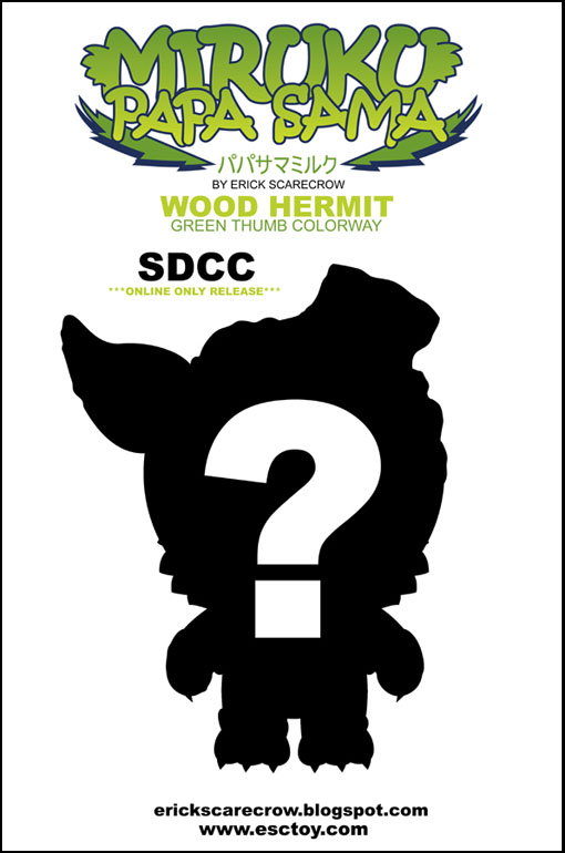 SDCC 2009限定モチャ速報-7。_a0077842_7144350.jpg