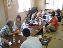 SUMSUNG Global Design Project 2009_f0138874_18583931.jpg