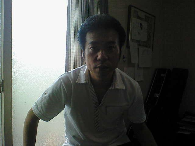 f0043780_1535418.jpg