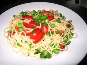 美味しいトマト_f0061394_13565098.jpg