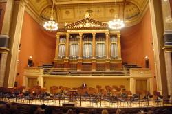 チェコフィルハーモニー交響楽団_c0182100_2136327.jpg