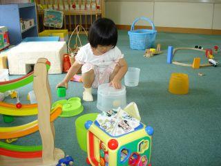 海田のひまわりプラザは、おもしろい!_e0166301_22122462.jpg