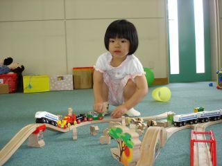 海田のひまわりプラザは、おもしろい!_e0166301_221832.jpg