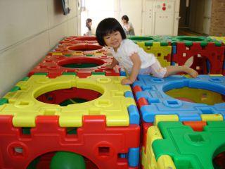 海田のひまわりプラザは、おもしろい!_e0166301_2221466.jpg