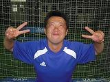 じゅんコーチ☆日記_e0127003_19583782.jpg