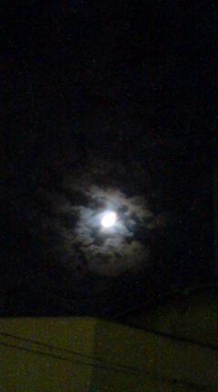 Full Moon Fool Moon_f0064823_0391260.jpg