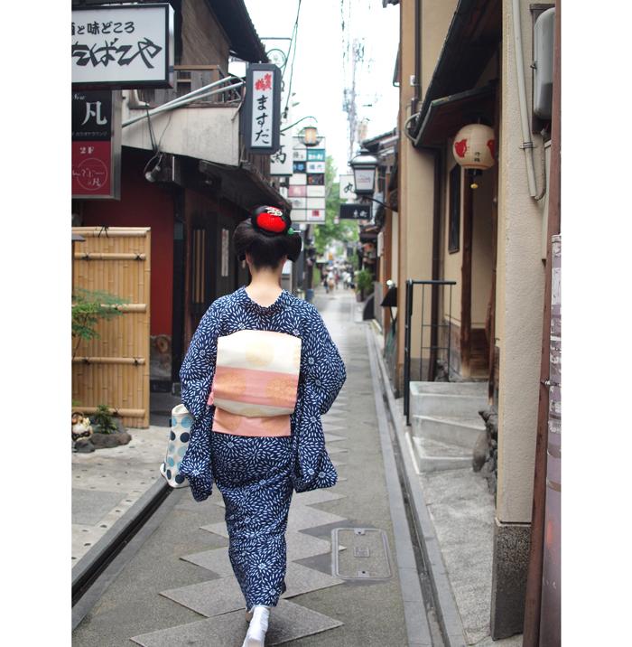 京都へ行こう!_e0172847_6352051.jpg