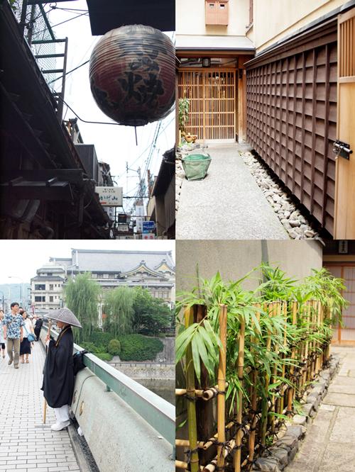 京都へ行こう!_e0172847_6392613.jpg