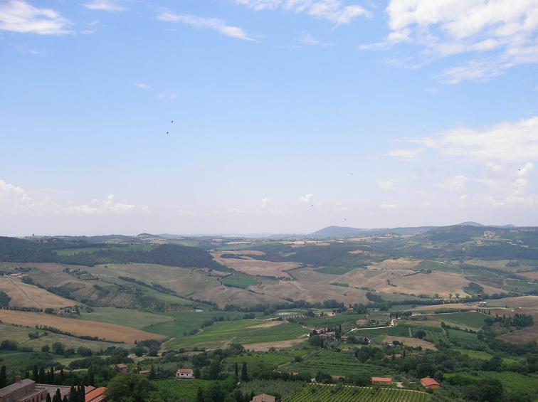 Montepulciano e Concerti napoletani in Germania_f0058956_6404421.jpg