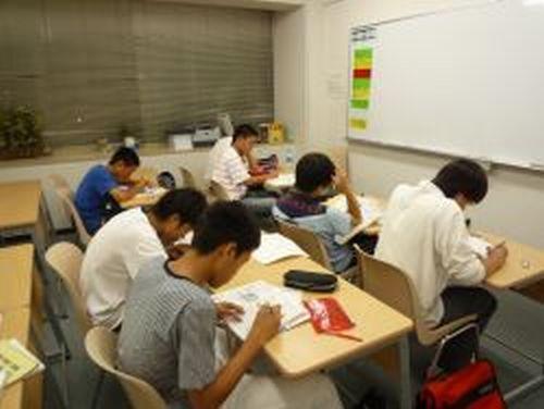 公立高校入試まで253日_b0164659_16524776.jpg