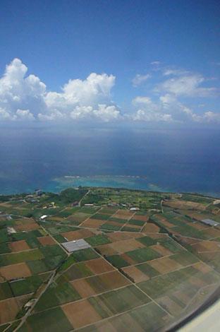 miyako island, 1st-day._c0153966_21111339.jpg