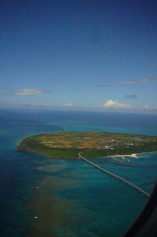 miyako island, 1st-day._c0153966_21113393.jpg