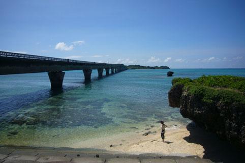 miyako island, 1st-day._c0153966_2118158.jpg