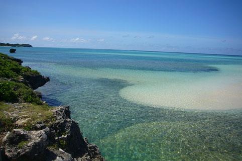 miyako island, 1st-day._c0153966_21184657.jpg
