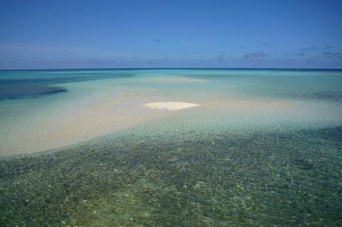 miyako island, 1st-day._c0153966_21191467.jpg