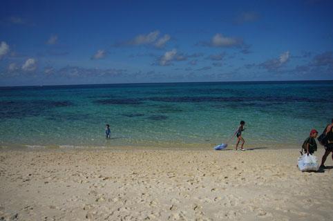 miyako island, 1st-day._c0153966_21202214.jpg