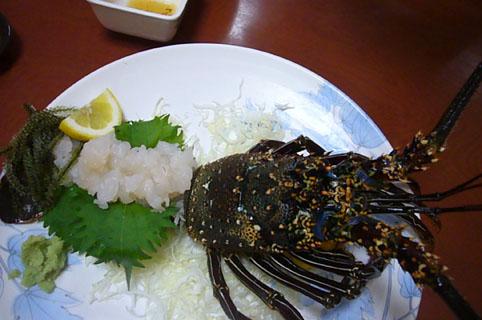miyako island, 1st-day._c0153966_21234138.jpg