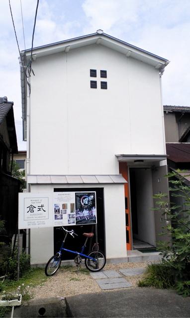 アパート B-SQUARE(ビースクエア)_a0120967_1630359.jpg