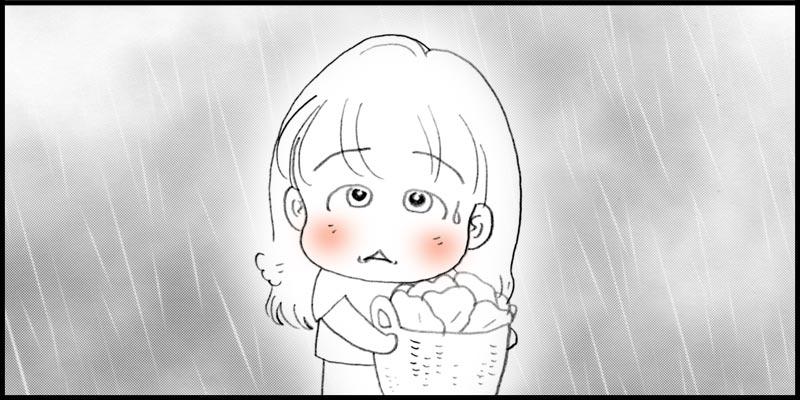 梅雨だねぇぇ。。。_f0119369_873988.jpg