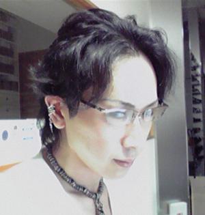 金栄堂サポート選手:風間亜希子選手_c0003493_21245694.jpg