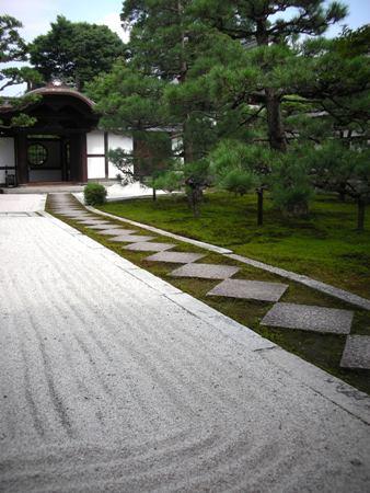 京都旅日記その6_a0115906_6595436.jpg