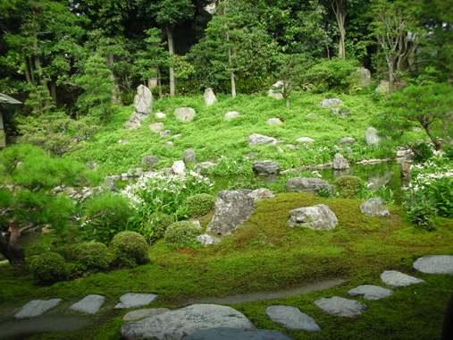 京都旅日記その6_a0115906_704615.jpg