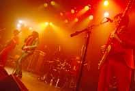 怒髪天・増子さん @ LIVE MUSIC ism MONTHLY LIVE #002 09.07.04_d0131511_0412156.jpg