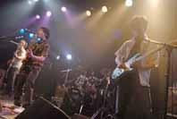 怒髪天・増子さん @ LIVE MUSIC ism MONTHLY LIVE #002 09.07.04_d0131511_0474295.jpg