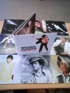 マイケル・ジャクソン追悼式_b0125413_16134182.jpg