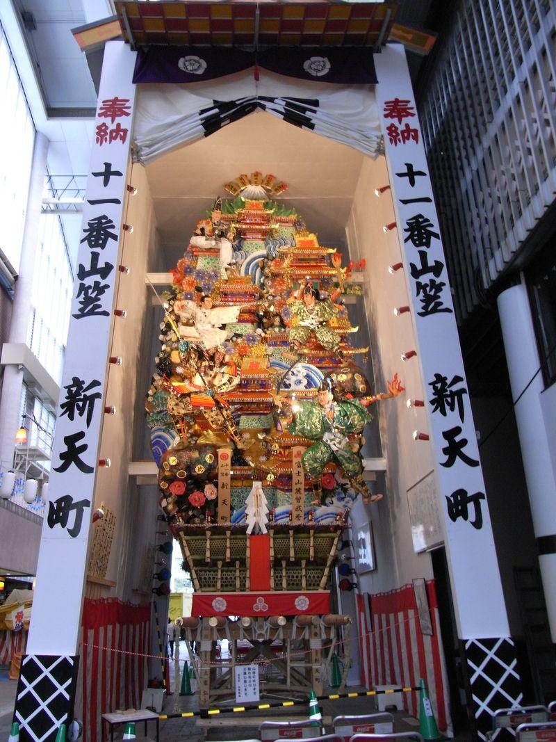博多祇園山笠_c0025115_2012756.jpg