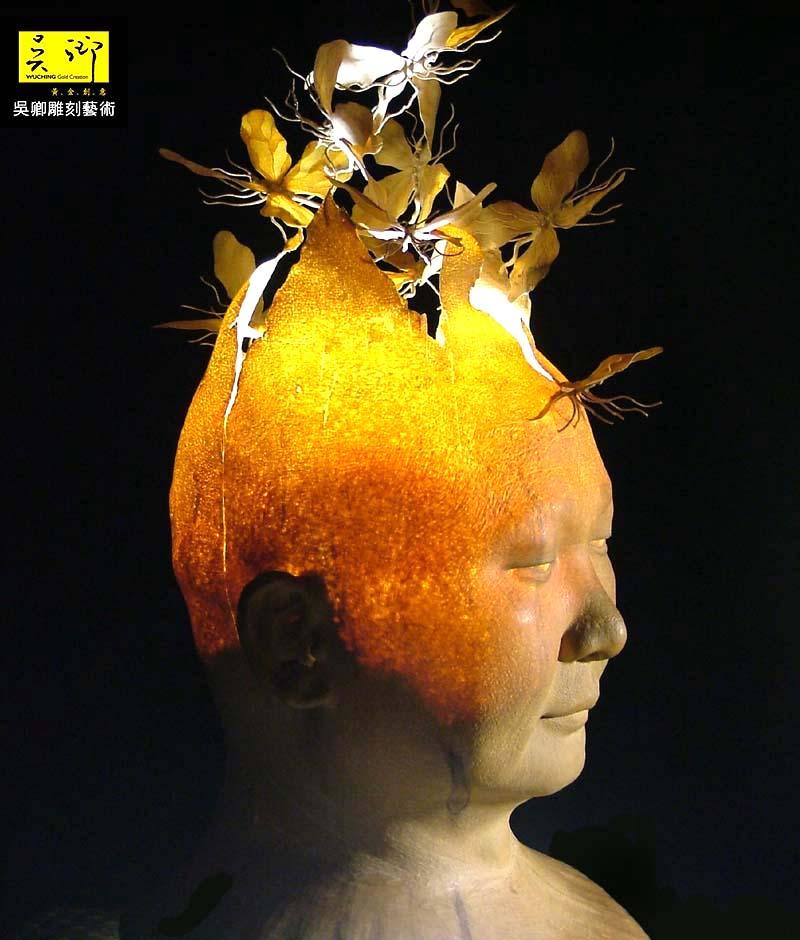 Wuching Sculptures_b0023523_0102467.jpg