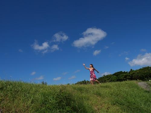 沖縄休暇_e0046950_22361699.jpg