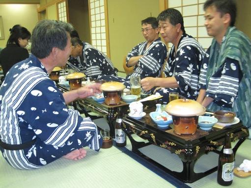 関西電力黒部川第四発電所はすごい_b0100062_20441383.jpg