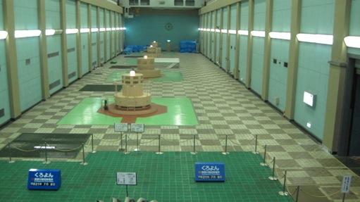 関西電力黒部川第四発電所はすごい_b0100062_20554873.jpg