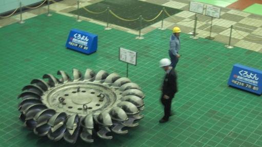 関西電力黒部川第四発電所はすごい_b0100062_20563899.jpg