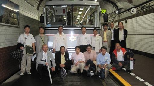 関西電力黒部川第四発電所はすごい_b0100062_20584599.jpg