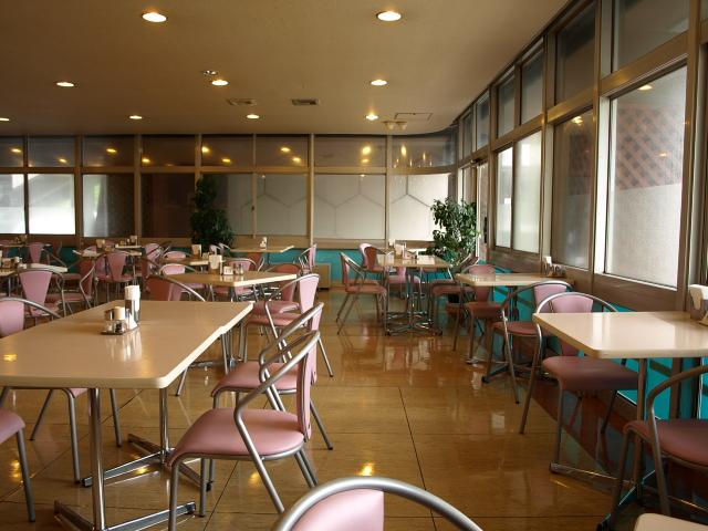 市民会館 渡辺食堂_d0153062_930521.jpg