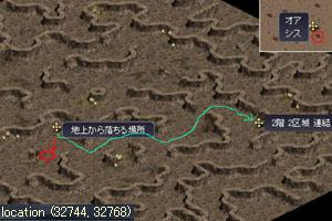 b0048563_1682971.jpg