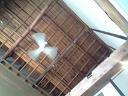 f0103986_919215.jpg