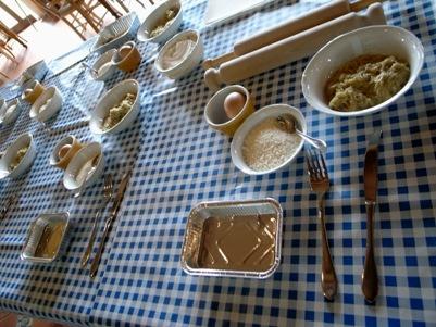 たまねぎ農家でパイ作り体験_a0077294_16452720.jpg