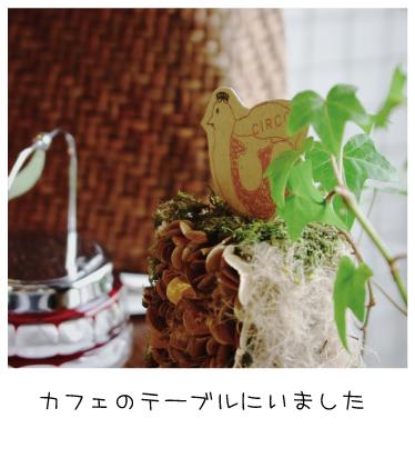 京都一乗寺-2_f0142001_12503088.jpg