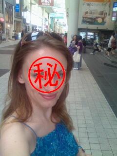 ブログ、デビュー!_c0188610_2143759.jpg