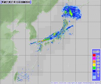 北海道が傘の中_c0025115_12235349.jpg