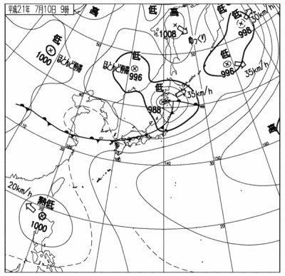北海道が傘の中_c0025115_1224464.jpg