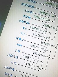 e0114015_14202316.jpg
