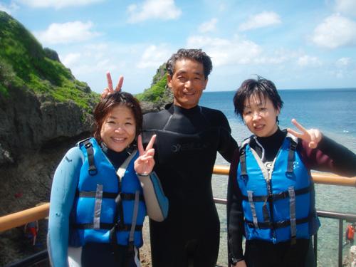 7月10日最高な海!!!_c0070933_19455160.jpg